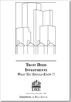 trust deed investing 300px